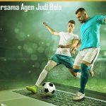 Cari Rejeki Bersama Agen Judi Bola